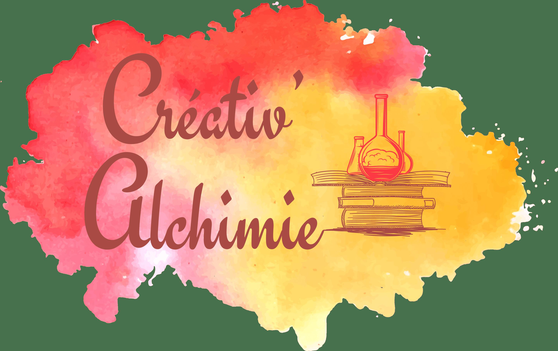 Créativ'Alchimie